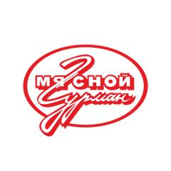 Myasnoy gurman