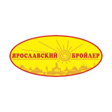 Yaroslavskiy Broiler