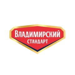 Vladimirskiy Standart