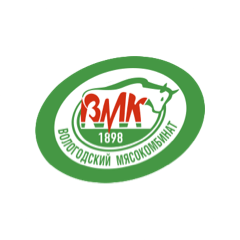 Volgogradskiy myasokombinat