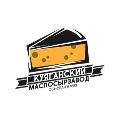 Kuyaganskiy Maslosyrozavod