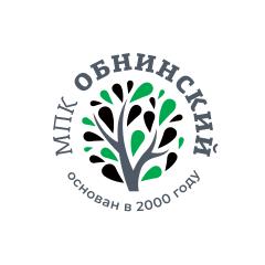 MPK Obninsky